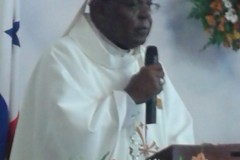 Mons. Uriah Ashley