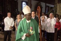 Mons. Uriah Ashley