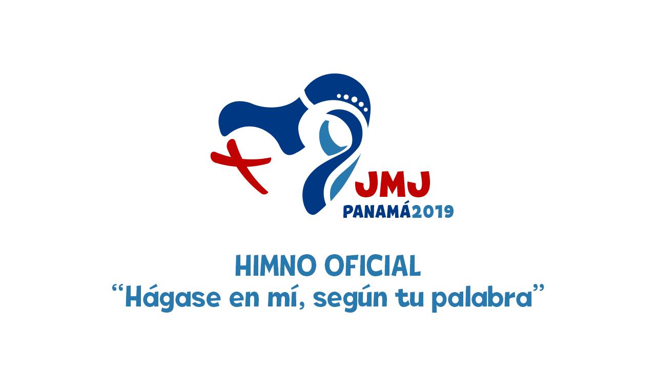 El Himno Oficial de la JMJ 2019 animará a la juventud de todo el mundo
