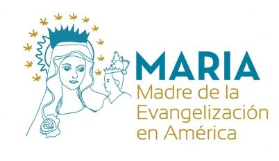 Congreso Internacional Mariano en Panamá