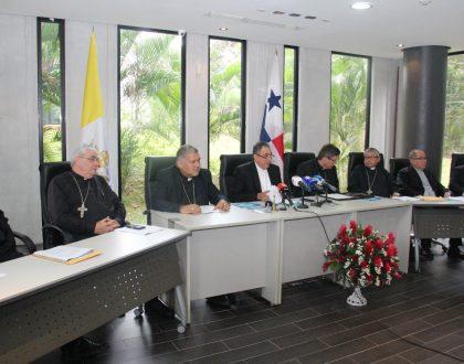 """""""Da con generosidad"""" a la CEP en su colecta anual el próximo 1 de octubre"""