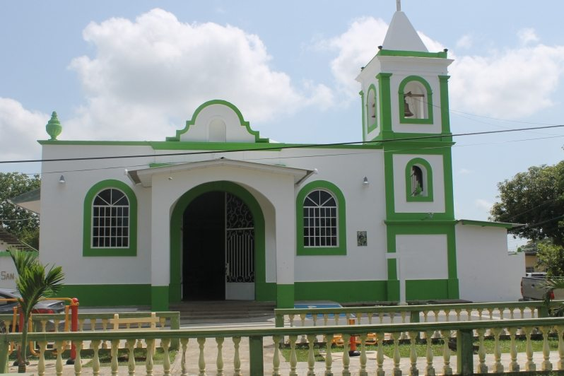Comunicado de la oficina de comunicación de la Arquidiócesis de Panamá