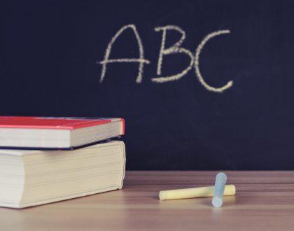 Mensaje a los Educadores