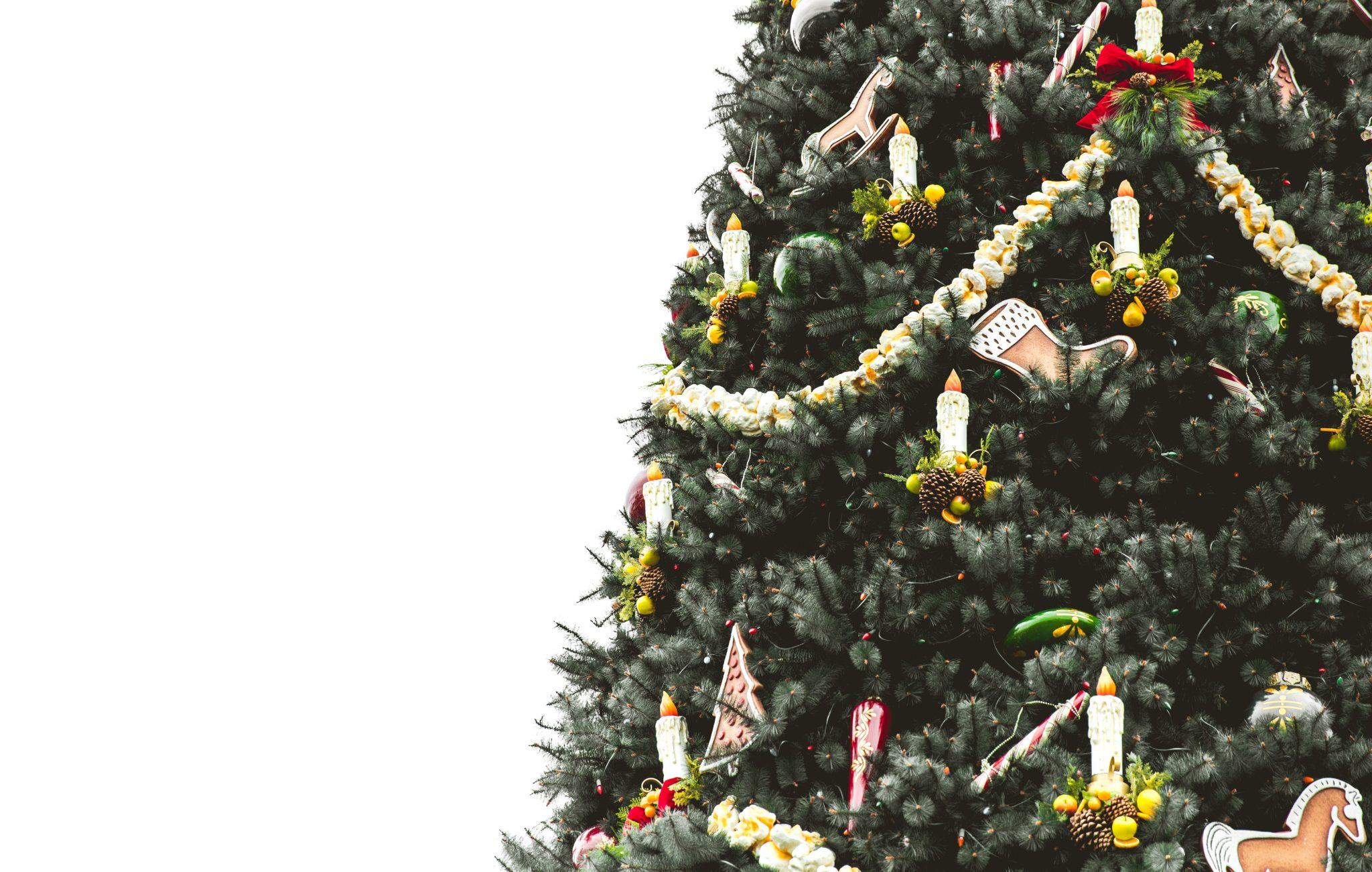 Ministerios de Música lanzan producciones navideñas