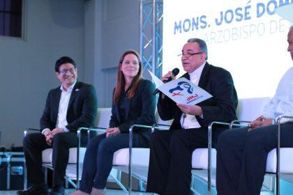 Artistas panameños se inscriben al Festival de la Juventud