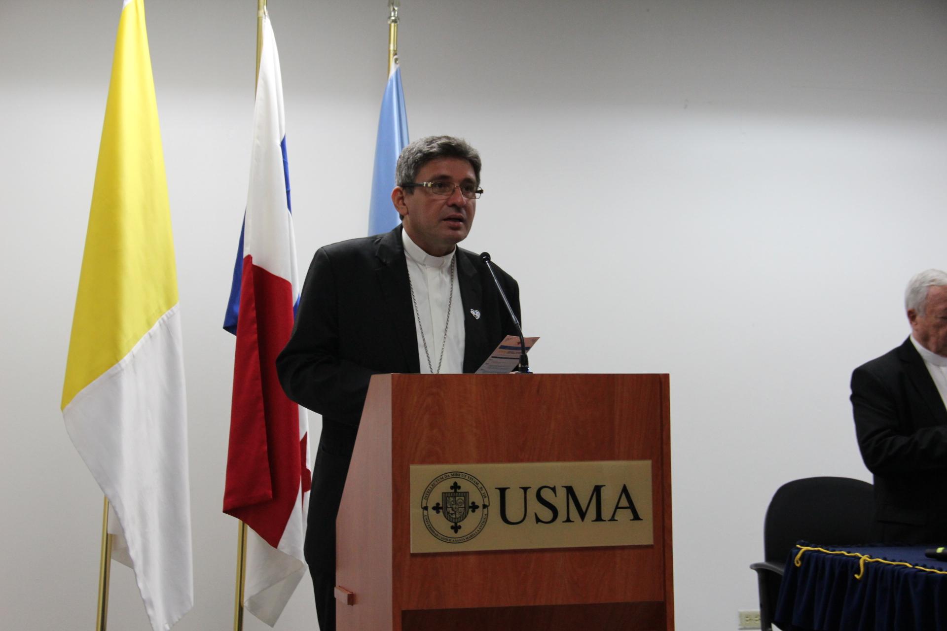 Latinoamérica irá como una sola voz en  el Sínodo de Obispos sobre la juventud