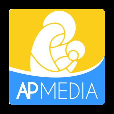 AP MEDIA - LOGO-final-01