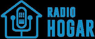 Radio Hogar