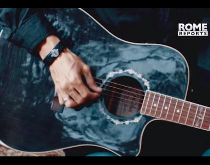 Conoce 8 músicos que cantarán en la JMJ 2019