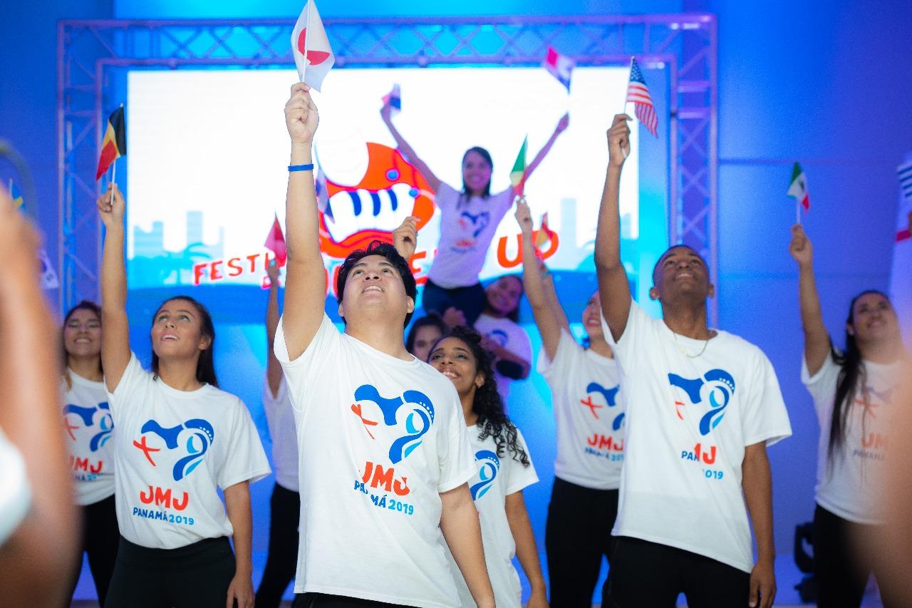 Jóven: Panamá te la bienvenida