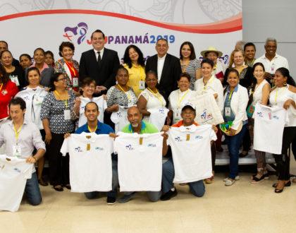 Artesanos panameños serán parte de la JMJ
