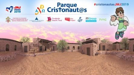 El Parque Cristonaut@s tendrá  días exclusivos para panameños