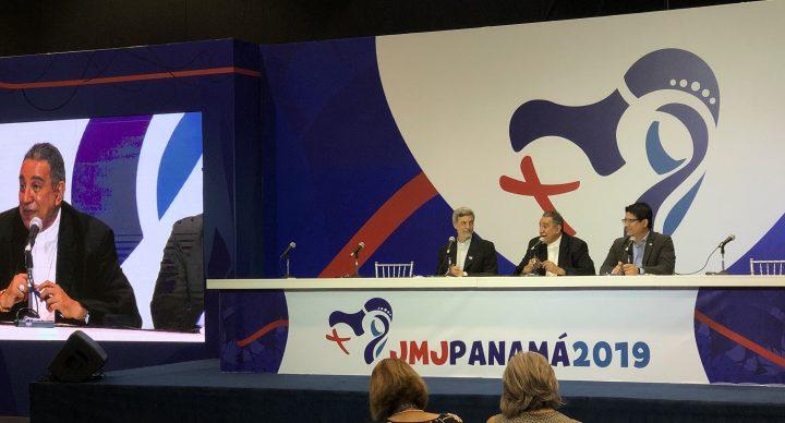 Un nuevo Panamá ha renacido con la JMJ 2019