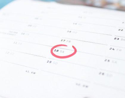 Planificación familiar natural - Curso sobre el Método de Ovulación Billings
