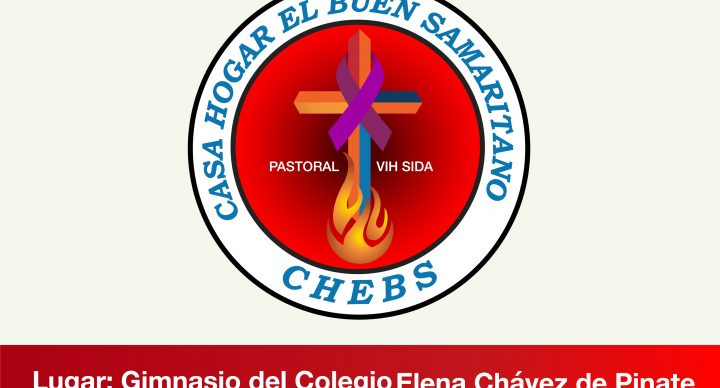 Vigilia Mundial de Oración por los Fallecidos del Sida