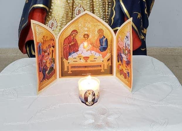 XVIII Encuentro Arquidiocesano para Agentes de Pastoral Familiar