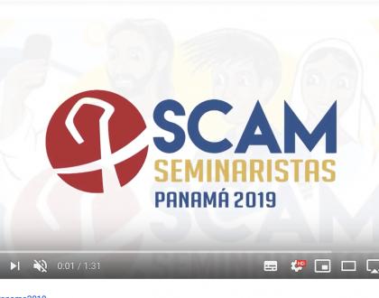 Resumen en vídeo de la Apertura del OSCAM 2019