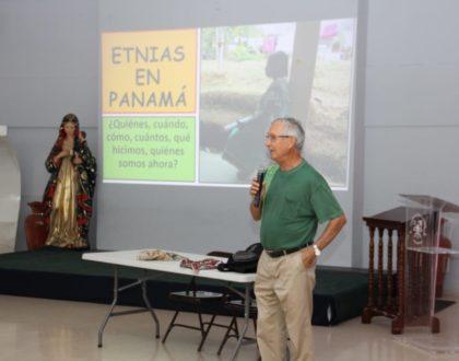 Arquidiócesis de Panamá tendrá la población más grande del país