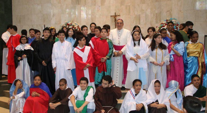 arzobispo-santitos
