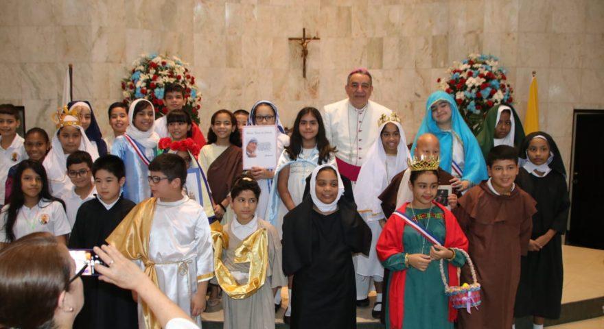 arzobispo-santos