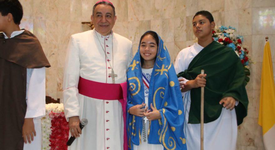 arzobispopma-santos