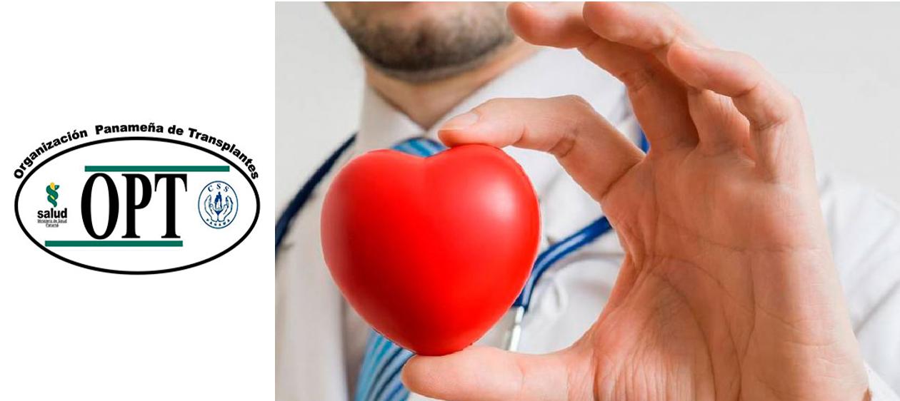 Arquidiócesis de Panamá se une a Campaña de Donación de Órganos