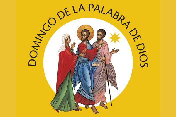 """Conmemorando el """"Día de la Palabra de Dios"""""""