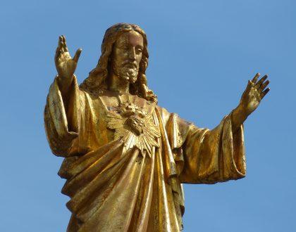MENSAJE A LOS PRESBITEROS EN LA FIESTA DE  JESUCRISTO SUMO Y ETERNO SACERDOTE