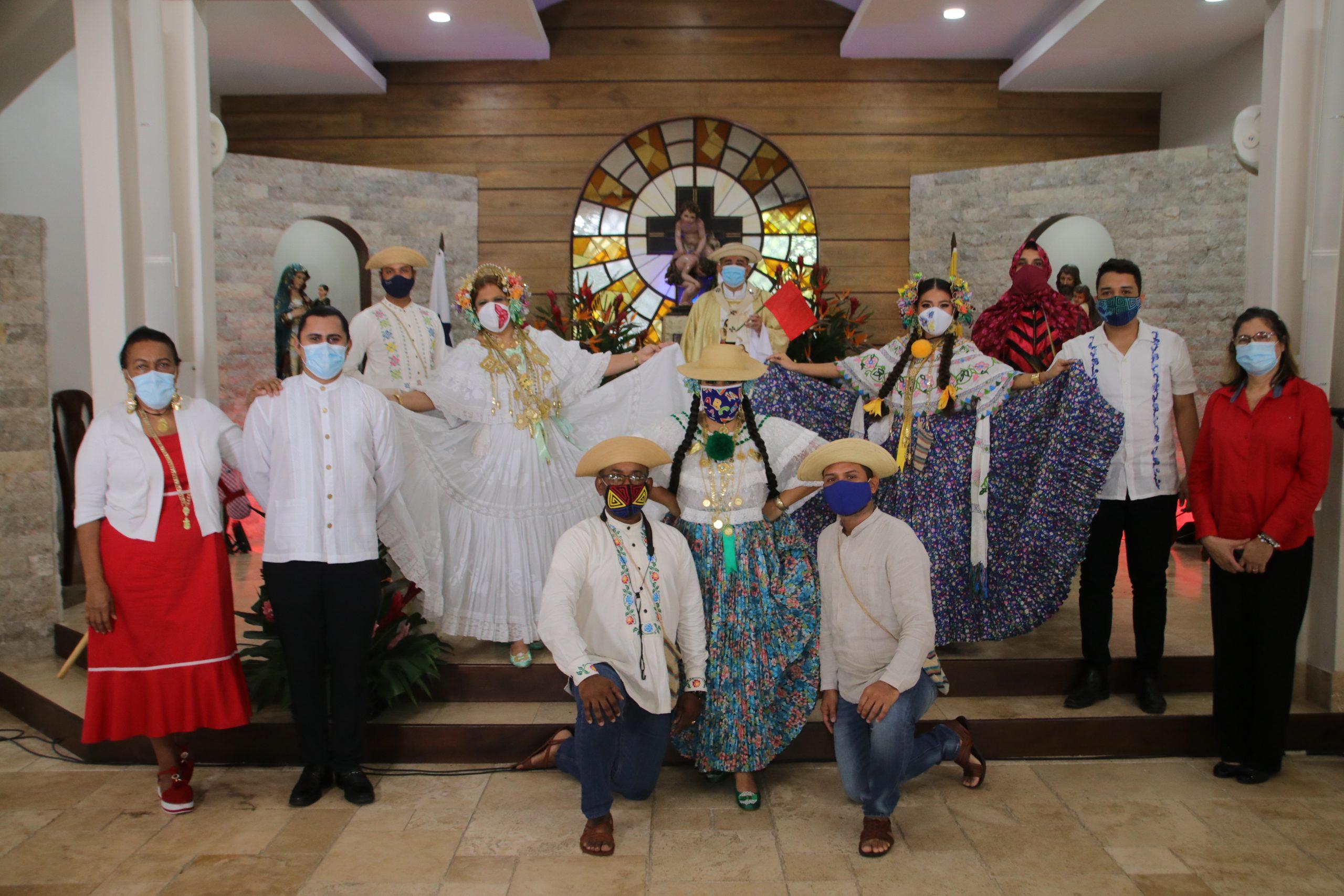 Homilía - San Juan Bautista (24 de junio de 2020)