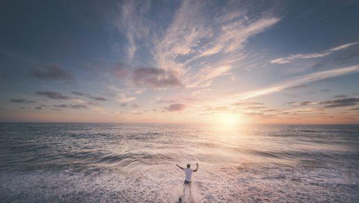 Homilía - Jueves de la XV semana de Tiempo Ordinario (9 de julio de 2020)
