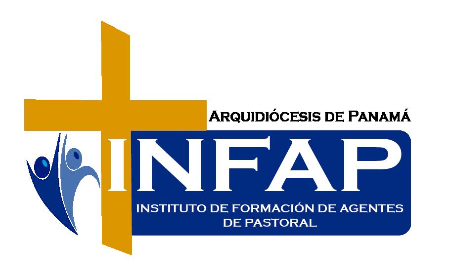 INSTITUTO DE FORMACIÓN DE AGENTES DE PASTORAL - AÑO BÁSICO