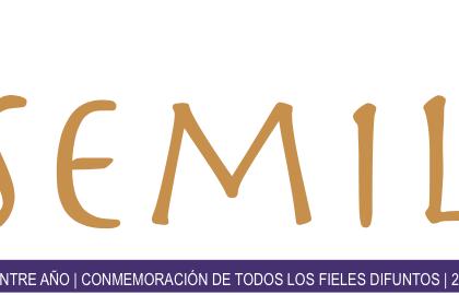 SEMILLA - 2 DE NOVIEMBRE 2020