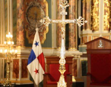Templos de la Arquidiócesis podrán reabrir a partir del 15 de enero 2021