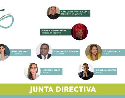 """""""Comunicando desde la verdad"""", surge la asociación Comunicadores Católicos de Panamá"""
